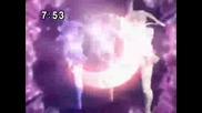 Sailor Moon - Pgsm Act 19