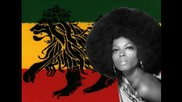 Diana Ross ft. The Supremes - Come See About Me reggae version +превод