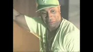 Ll Cool J Ft. The - Dream - Baby
