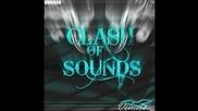 I.s. Deejay a.k.a Ivande Calma - The musician (original Mix)