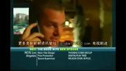 Ncis - Los Angeles - Episode 2.17 - Personal - Promo - Spoiler Tv