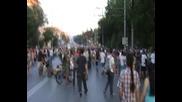 Протест1-19.07.2013