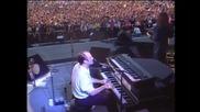 Фил Колинс - Do You Remember
