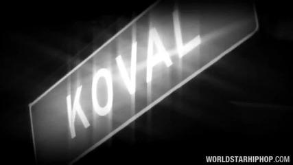 Dj Khaled - I Feel Like Pac _ I Feel Like Biggie ft. Meek Mill, Rick Ross, T.i., Swizz Beatz [video]