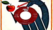 Orchestra Joe ''spitfire'' Nicosia & C. - Cobra Sound 1975
