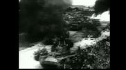 Филм За Хитлер (bg Audio) 4