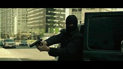 """""""Сикарио 2: Солдадо"""" от 29 юни в кината"""