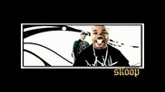 Young De Xzibit feat Mykestro Figure It Out Mad Skill Remix Hhjam Anthem 2009