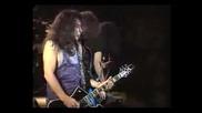 Kiss - Unholy(live Brazil - 94)