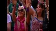 Beastie Boys - Sureshot - Live Earth 2007