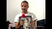 Addo: Музиката в България изживява истинско прераждане