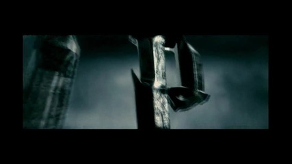 Harry Potter and the Deathly Hallows Trailer 2010
