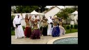 Денислав - Дюнер кючек ( Official Video ) 2010