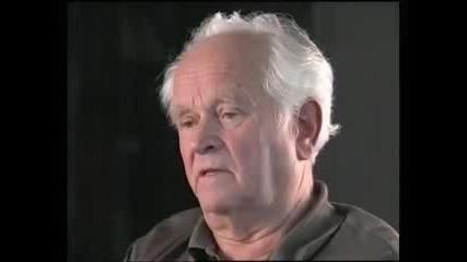 Престъпленията на Съветската Армия в Източна Прусия - 1