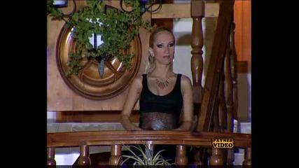 Весела Зимен Сън Далгопол 2003