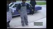 the real gangsta crip walk ++ V3 (360p)