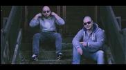 Honn Kong feat. Deni Dj - Цакам [Official HD Video]