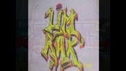 Nai Qkite Grafiti.avi