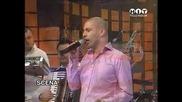 Milan Topalovic Topalko - 2010 - Pukni zoro (hq) (bg sub)