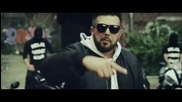 Summer Cem feat. Farid Bang Mafia Musik [ official Video ] prod. by Abaz Unika
