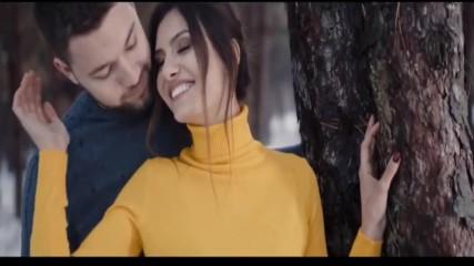 Stefan Jivojinovic - Zlo moje nevino (official Hd video)