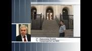 Красимир Кънев, БХК: Цяла една глава от новия Наказателен кодекс трябва да бъде писана наново