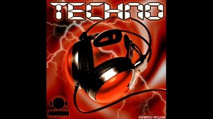 Най - добрата Techno песен за 2009 година