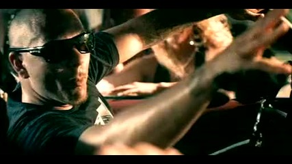 [hq] Voltio ft. Pitbull - Bumper