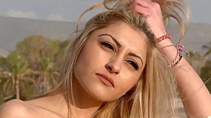 Makis Darreios feat. Andreas Kikas ► Allaxane Ta Pragmata