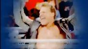 Wwe Chris Jericho Theme Song 2013