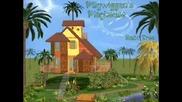 Ku6ta Vuv Vuzduha - Sims 2