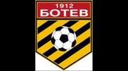 Respact Botev Pd