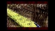 cs - Jumping Trailer by 4knuk