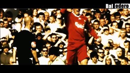 fernando Torres 2010 Hd Liverpool Torresman Best Goals Skill