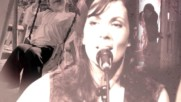 Lori McKenna - Lori McKenna - Singer, Songwriter, Wife, Mother [Short Version] (Оfficial video)
