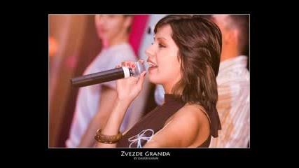 Tanja Savic - Кали New Song Оригинал