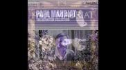 Paul Mauriat - Ballade Pour Adeline