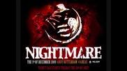 Dj Nosferatu - When Angels Cry (official nightmare indoor anthem 09)