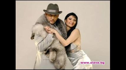 Софи Маринова и Устата - Com.press