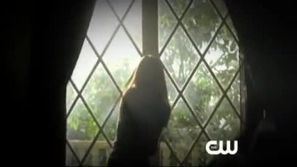 The Vampire Diaries Season 2 Episode 12 *27 January premiere*
