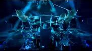 U.d.o. - The Bogeyman - Live In Sofia