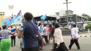 Fiji: Fijians celebrate nation's 1st-ever Olympic medal following rugby sevens victory