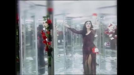 Dragana Mirkovic - Niko nikog ne voli - (Official Video)