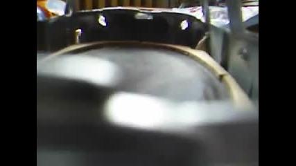 mini koper