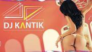 Dj Kantik Outwork Electro Tribal Club Mix Music Summer Hit 2018 Hd