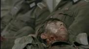 Rammstein - Stalingrad - Ohne Dich # Високо Качество #