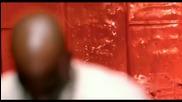 Dmx ft. Swizz Beatz - Get It On The Floor $ official video
