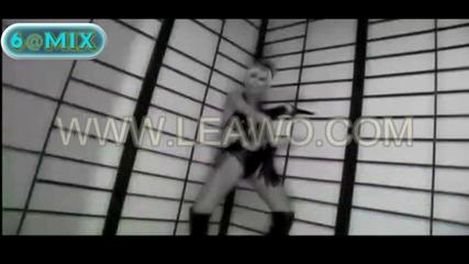 Ivena - Bez garanciia Hd Video {6@mix} 2012