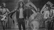 Nazareth - Lady Luck (extended)