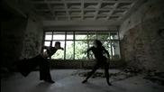 Няма да седна да умирам * 2013 * Мастер Темпо & Танос Петрелис (премиера)